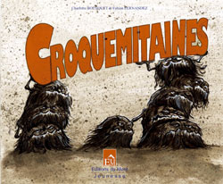 http://pagesperso-orange.fr/editionsdumont/imagescollections/aventjeunesse/Croquemitaines_w.jpg